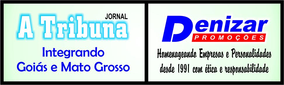 Jornal Impresso e Mídia Digital